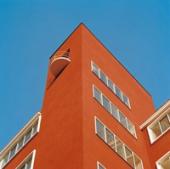First Hotel Skt. Petri